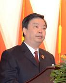 刘祥福检察长